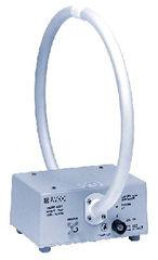 Рамочная активная антенна 6507