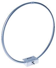 Рамочная антенна 6511