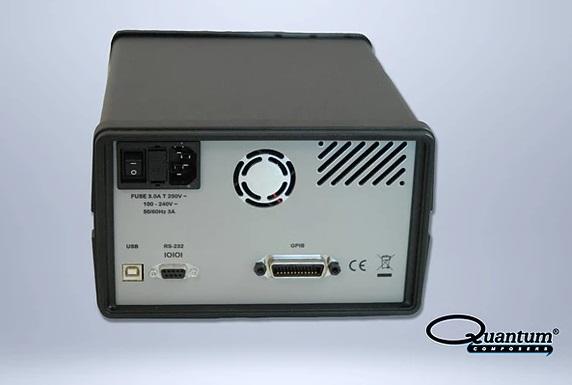 Цифровой генератор импульсов и задержек серии 9420