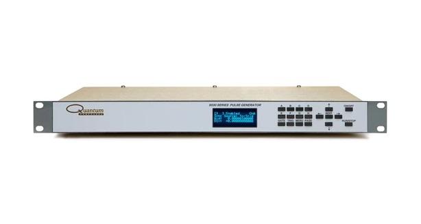 Цифровой генератор импульсов и задержек серии 9530
