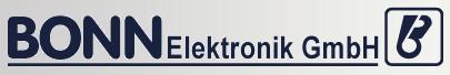 BONN Elektronik