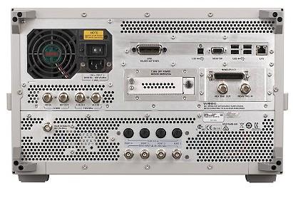 Keysight Technologies E5080A Анализатор цепей серии ENA