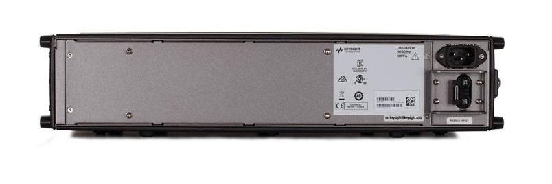 Keysight Technologies M8196A Генератор сигналов произвольной формы в формате AXIe