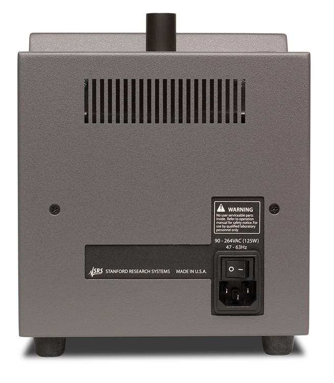 MPA120 Аппарат для определения температуры плавления