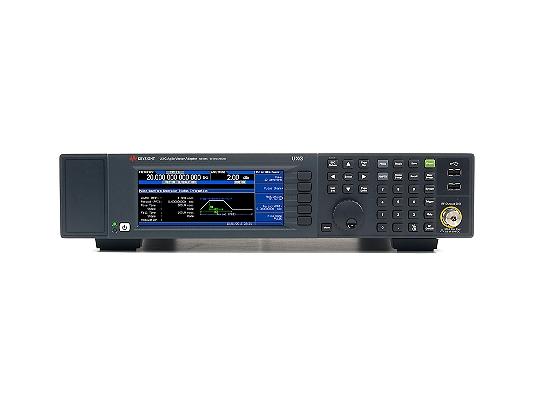 Keysight Technologies N5194A векторный адаптер