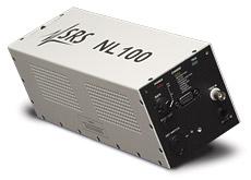 Азотный лазер Stanford Research Systems