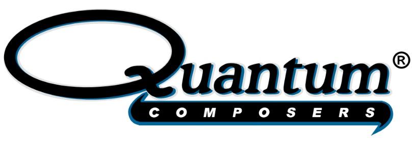 Quantum Composers Inc. (QC)