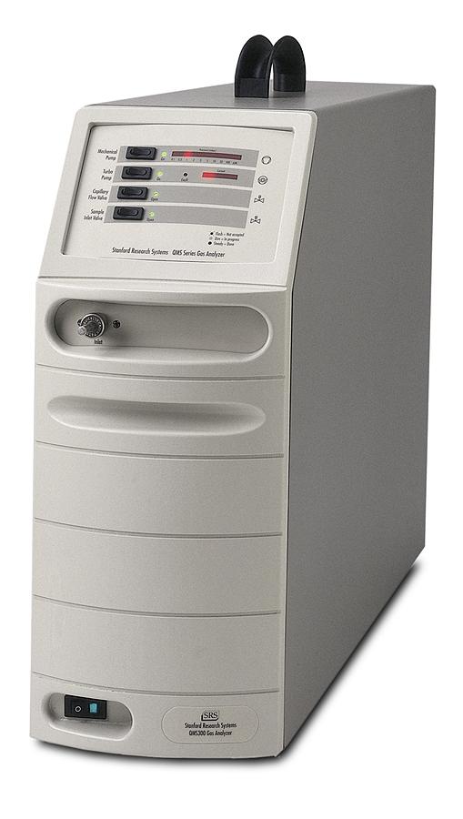 Stanford Research Systems QMS Газоанализаторы высокого давления  до 300 а.е.м.