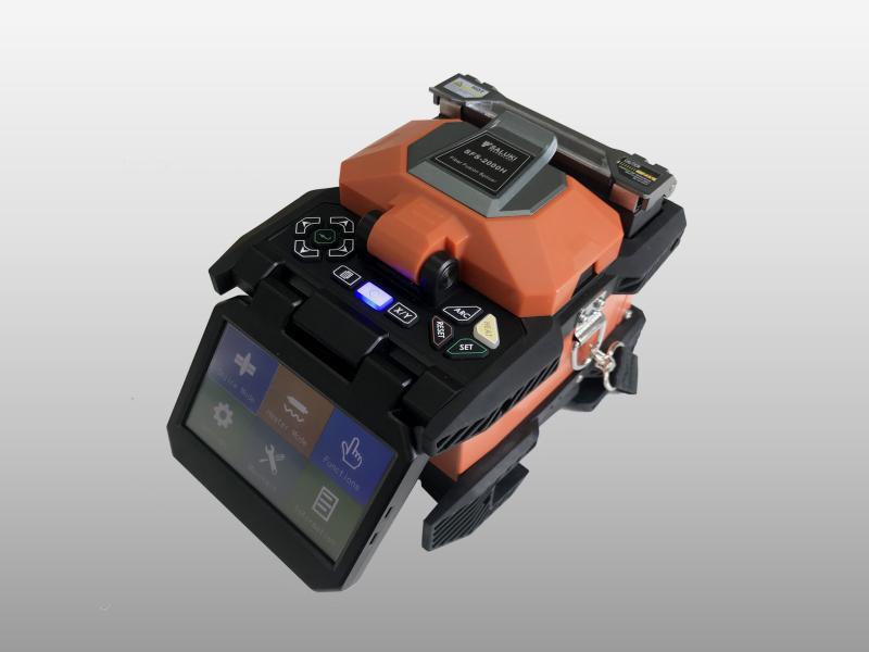 SFS-2000H Сварочный аппарат для оптоволокна