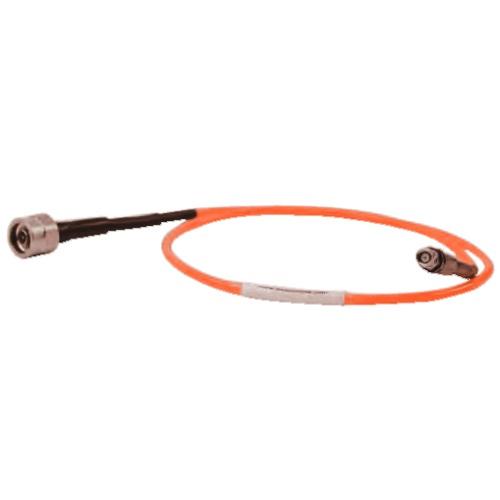 Сборка кабельная СКР-50-Е501