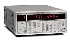 Контроллер термопар Stanford Research Systems