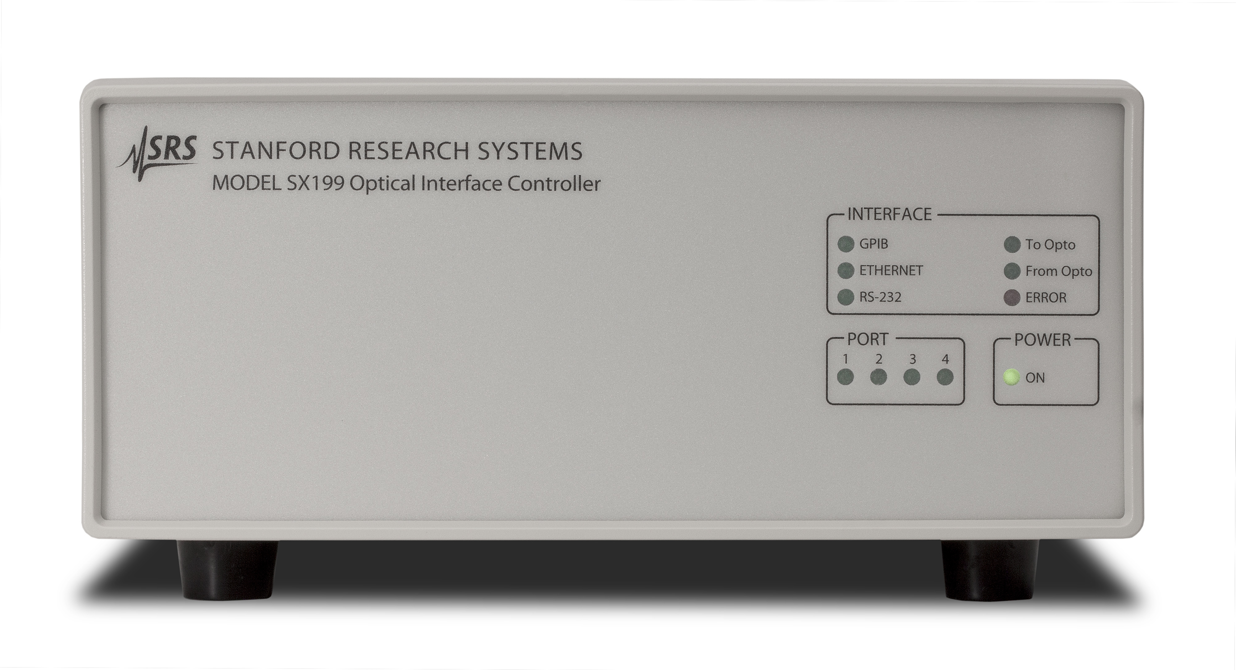 Stanford Research Systems SX199 Контроллер оптического интерфейса