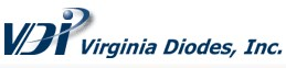 Virginia Diodes, Inc.