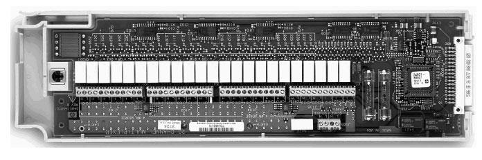 Keysight Technologies 34970А - модульная система сбора данныхкоммутации