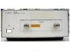 Keysight Technologies 8449B предусилитель малошумящий от 1 до 26,5 ГГЦ