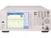 Аналоговые генераторы сигналов Keysight Technologies