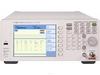 Keysight Technologies N9310A аналоговый генератор ВЧ сигналов, от 9 кГц до 3ГГц