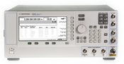 Keysight Technologies cерия PSG
