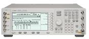 Keysight Technologies E4438C векторный генератор сигналов серии ESG, от 250 кГц до 1/2/3/4/6 ГГц