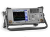 Keysight Technologies анализаторы спектра серии CSA