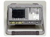 Keysight Technologies E4402B анализатор спектра серии ESA-E