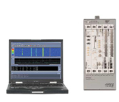 Keysight Technologies E3238C/N6820E Система спектрального мониторинга