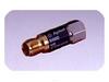Keysight Technologies 8493C-006 коаксиальный аттенюатор 6 дБ