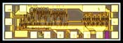 Keysight Technologies Делители частоты от 0 до 16 ГГц