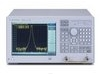 Keysight Technologies Е5061А, Е5062А - ВЧ анализаторы цепей серии ENA-L