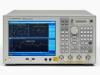 Keysight Technologies ВЧ анализаторы цепей серии ENA