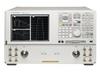 Keysight Technologies N5230A ВЧ и СВЧ анализатор цепей серии PNA-L