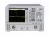 Keysight Technologies СВЧ анализаторы цепей сер. PNA-X