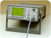 Keysight Technologies E4416A/E4417A, E4418B, E4419B, N1911A/N1912A - EPM, EPM-P и P серии измерителей мощности Agilent