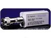 Keysight Technologies E4412A, E4413A, E9301A, E9301B, E9301H, E9304A, E9321A, E9322A, E9323A, N1921A, N1922A - Е и Р серии преобразователей мощности