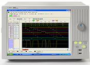 Логические анализаторы Keysight Technologies