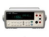 Keysight Technologies 34405А цифровой 5.5