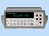 Keysight Technologies 34401А цифровой 6.5