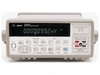 Keysight Technologies 34420А цифровой 7.5