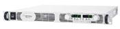 Keysight Technologies N5700 серия - базовые системные источники питания постоянного тока