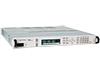Keysight Technologies N6700 серия - Низкопрофильная программируемая модульная система источников питания постоянного тока