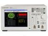 Keysight Technologies 6620 серия - источники питания постоянного тока с несколькими выходами