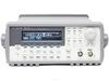 Keysight Technologies 33250А генератор сигналов сложной/произвольной формы