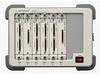 Keysight Technologies U2781A 6