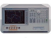 Keysight Technologies 4294A прецизионный анализатор полного сопротивления