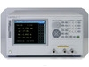 Измерители LCR Keysight Technologies