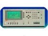 Keysight Technologies 4285A измеритель LCR
