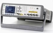 Keysight Technologies E4980A прецизионный измеритель LCR
