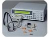 Keysight Technologies 4338В миллиомметр