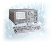 Keysight Technologies тех. реш-ия на базе ПК