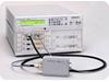 Keysight Technologies Е5270В - 8-гнездовой базовый блок для прецизионных параметрических измерений